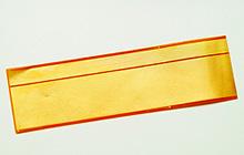 SANYOのフレキシブル基板事例のイメージ