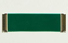 SANYOの薄板リジット基板事例のイメージ