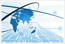 開発・技術力のイメージ