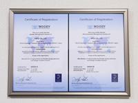 UL認証規格のイメージ